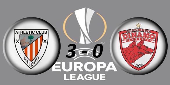 Лига Европы УЕФА 2017/2018 78a172d15c4a