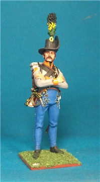 VID soldiers - Napoleonic austrian army sets - Page 2 F1d36edf9d77t