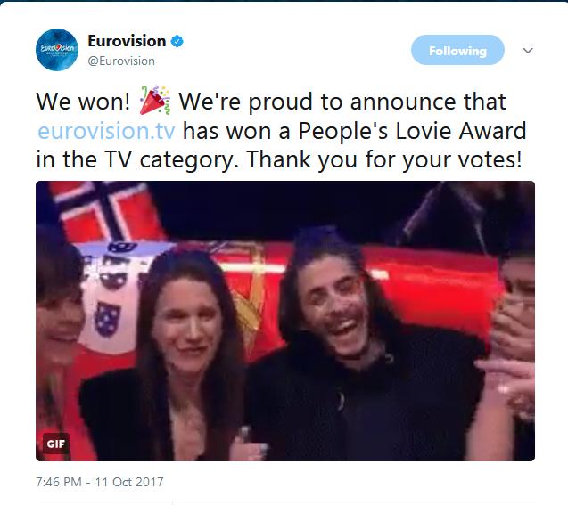 Евровидение - 2017 - Страница 17 990dd16eb756