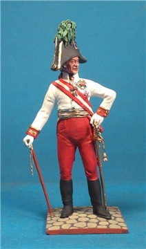 VID soldiers - Napoleonic austrian army sets - Page 2 173fc76780ddt