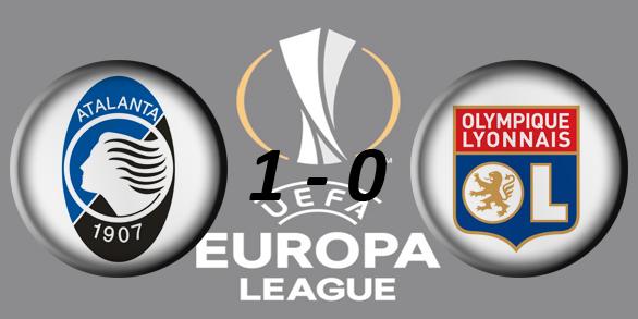 Лига Европы УЕФА 2017/2018 Cf95fdde9f48