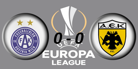 Лига Европы УЕФА 2017/2018 9c9ac5ad0832