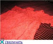 Фоксины Хендмейдики 7955714f9fa2t