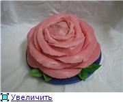 Украшение тортов - Страница 2 A36e82ff7957t