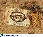 Фрукты, овощи, напитки, натюрморты 34a1bbac572et