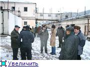 Снимки новых корпусов Следственного изолятора № 1 в Твери 9a39892ccd1ft