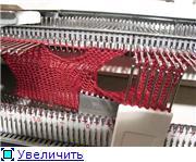 Мастер-классы по вязанию на машине - Страница 1 3a5d47f7b8d3t