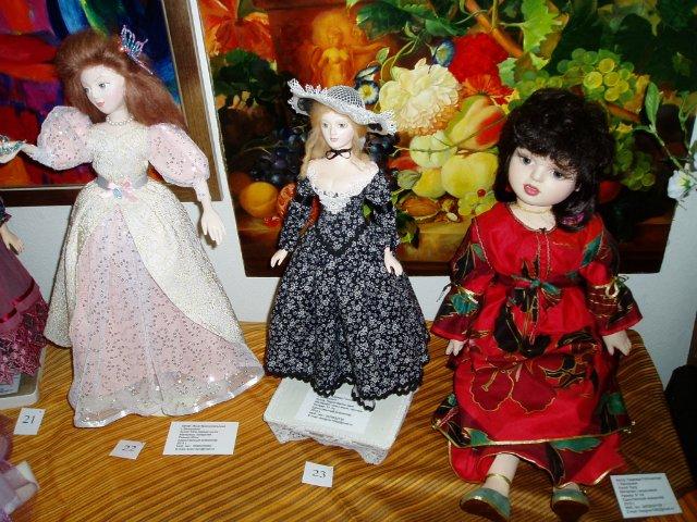 Выставка кукол в Запорожье - Страница 2 F25fe4c7014b