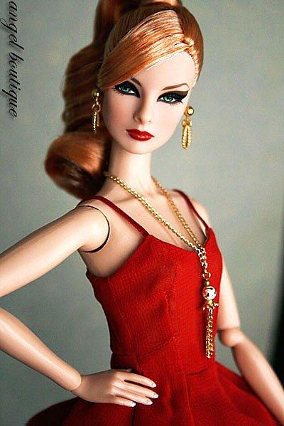 Fashion Royalty 4008e3c20cde