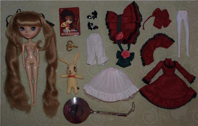 Кукольный разбор (плюсы и минусы разных моделей) - Страница 2 7dcef2164ef1
