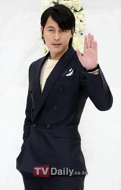 Jung Woo Sung / Чон У Сон / Дживиси ж!  E5d93c256782