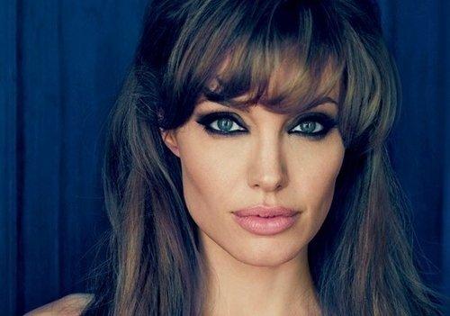 Angelina Jolie / ანჯელინა ჯოლი E43aa6fcf5e9