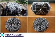 Малые формы от Lvicia. 12116ae24d75t