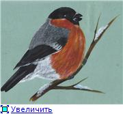 Учимся рисовать - Страница 11 D6b09c11b2d9t
