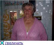 от Алёнушки - Страница 2 53e41471e64et