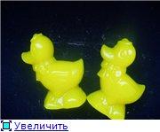Украиночкины хвастушки - Страница 3 31046c0fdbeft