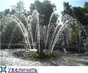 """Пригороды - """"жемчужное ожерелье"""" Санкт-Петербурга F339c1c1ae6bt"""