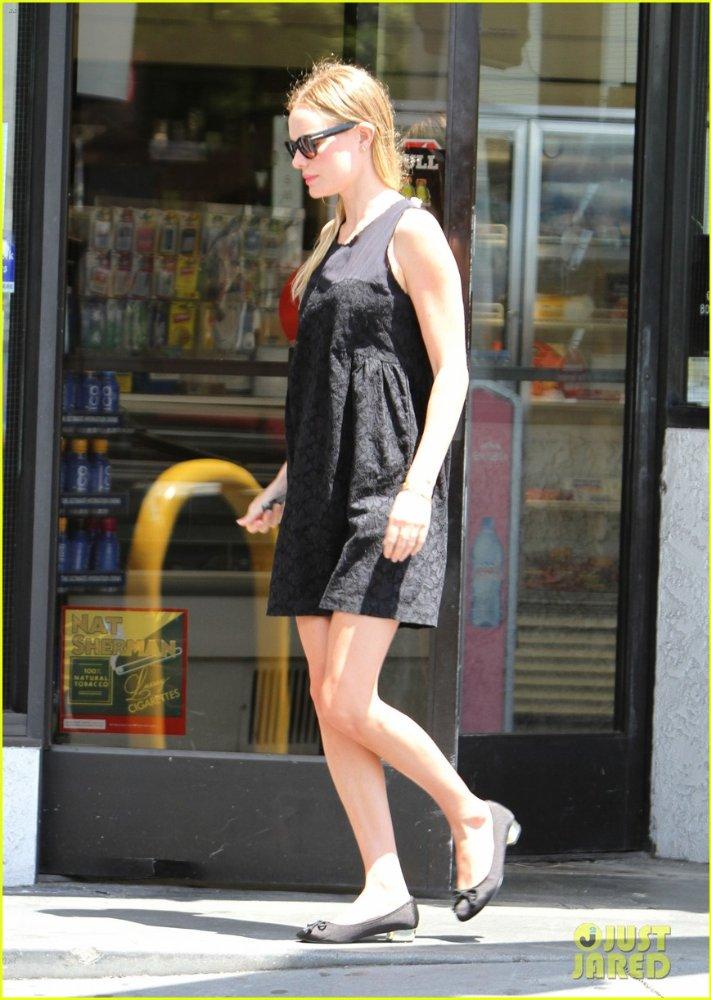 Kate Bosworth  - Страница 2 8188f866b658