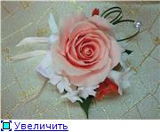 Цветы ручной работы из полимерной глины - Страница 4 E5d60a398d1ft