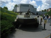 Military museums that I have been visited... 13e9a536a19bt