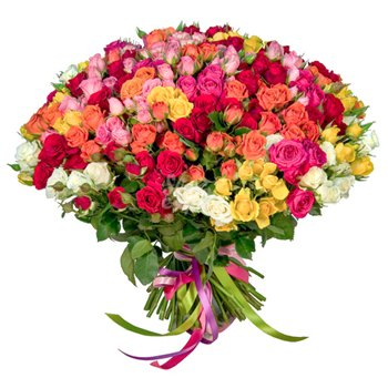 Поздравляем с Днем Рождения Анастасия ([[..ШершунЯ..]]) D90feb880b67t