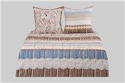 Великолепное постельное белье, подушки, одеяла на любой вкус и бюджет C24abd9fa32bt