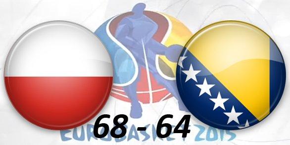 EuroBasket 2015 Afdb645359df