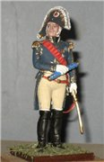 VID soldiers - Napoleonic french army sets 4fde58a6083ct