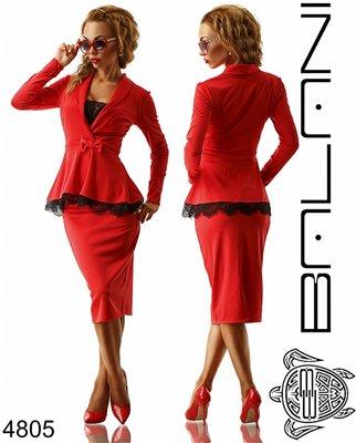 Balani.Одежда от производителя.Ищем СП оргов 1ae942bb226b
