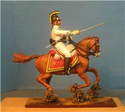 VID soldiers - Napoleonic austrian army sets Ab9e63444ffdt