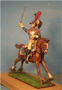VID soldiers - Napoleonic french army sets - Page 2 D34135ea16fft