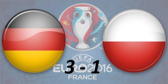 Чемпионат Европы по футболу 2016 Dcfa6b1ba0c2