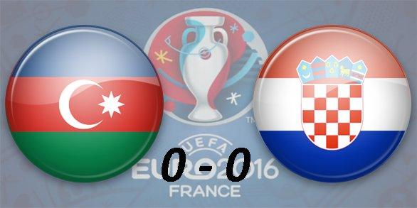 Чемпионат Европы по футболу 2016 A53255ff243c