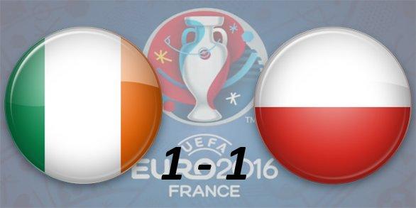 Чемпионат Европы по футболу 2016 2f7d16108c74