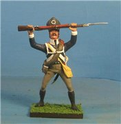 VID soldiers - Napoleonic prussian army sets A54b1ee5f96at