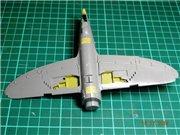 P-47 Тандерболт 1/72 28b25adec80ft