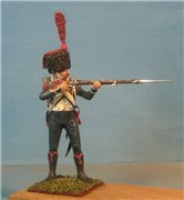 VID soldiers - Napoleonic french army sets - Page 2 Badef0513b69t