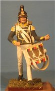 VID soldiers - Napoleonic wurttemberg army sets F88a0eec8df3t