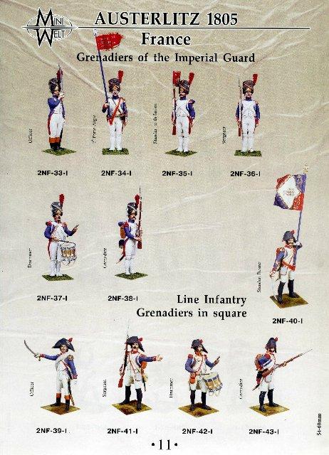 VID soldiers (ex-Miniwelt) catalogue 0f6af961e2c0