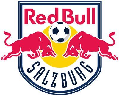 Результаты футбольных чемпионатов сезона 2015/2016 (зона УЕФА)  - Страница 3 2e5e275f7fa0