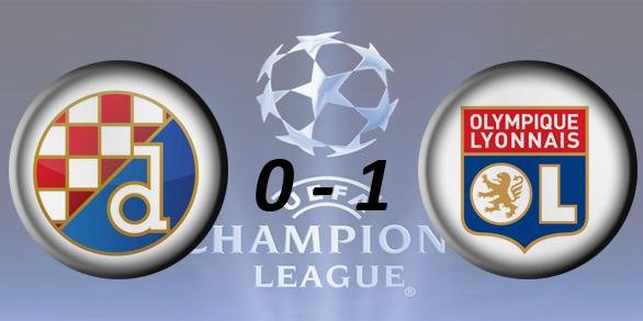 Лига чемпионов УЕФА 2016/2017 - Страница 2 9aeb816d237b