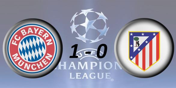 Лига чемпионов УЕФА 2016/2017 - Страница 2 8f9b5a8aebe0