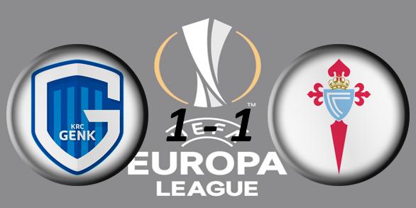 Лига Европы УЕФА 2016/2017 - Страница 2 0597f284aed1
