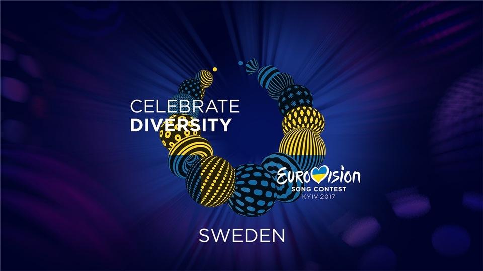Евровидение - 2017 - Страница 10 1ccfecdb412e