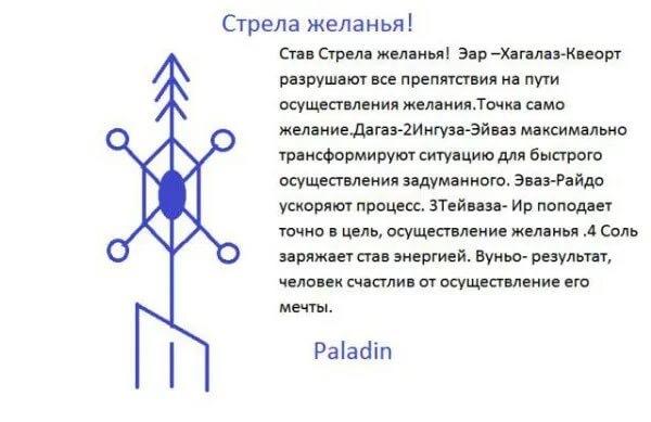 Набор группы: практика ставов C6de140bab01