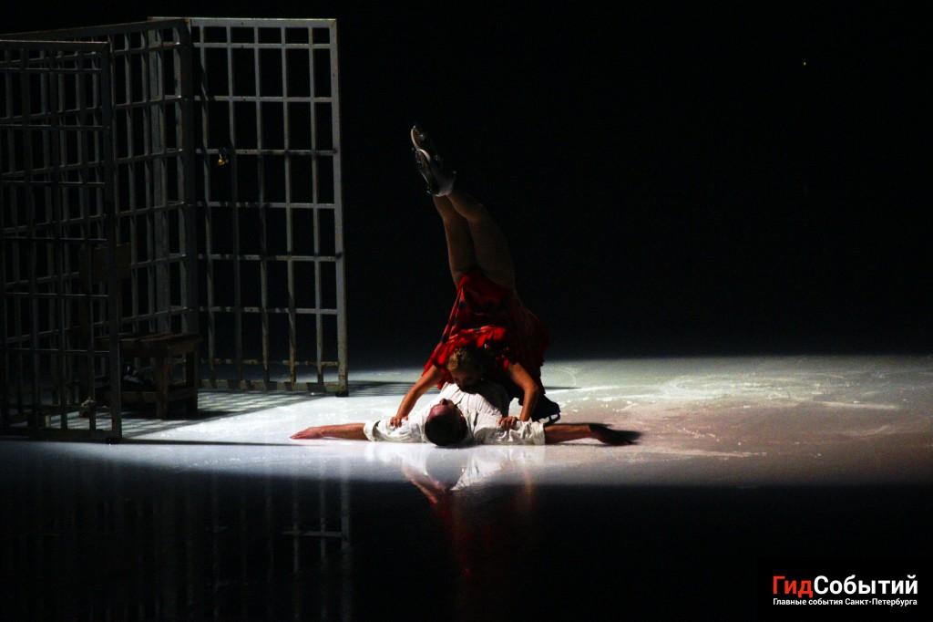 """Carmen on ice"". Краснодар, далее, везде (турне 2016-2017) - Страница 6 53a97d4e998b"