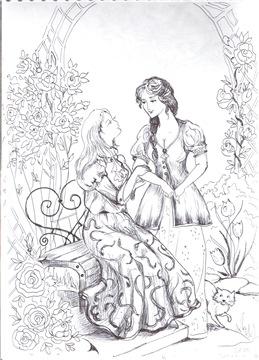 Рисунки ручкой 1bee2994c2e6t