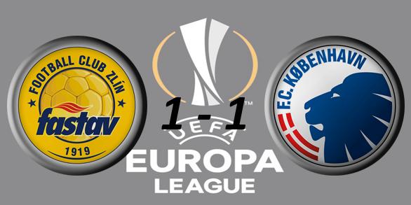 Лига Европы УЕФА 2017/2018 A211129e24e1