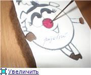 Мыло-мочалка (войлок) 5952606d1b59t