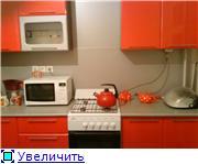 Посоветуйте фирму сделать кухню на заказ. Дизайн кухни. - Страница 4 F02d9703e448t
